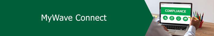 MyWave Connect