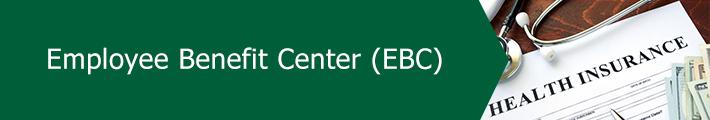Employee Benefit Center